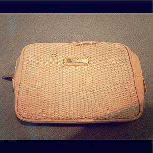 Versace Makeup Bag